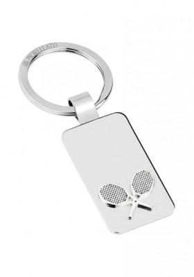 Key-rings Man Jewels Morellato SU8607