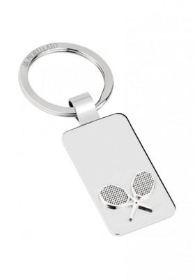 Schlüsselringe Herren Schmuck Morellato SU8607