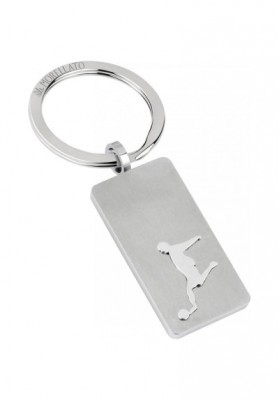 Key-rings Man Jewels Morellato SU8608