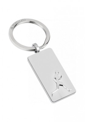 Key-rings Man Jewels Morellato SU8609