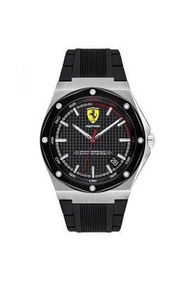 Montre Seul le temps Homme Scuderia Ferrari Aspire FER0830529