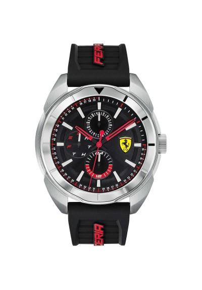 Watch multifunction Man Scuderia Ferrari Forza FER0830546