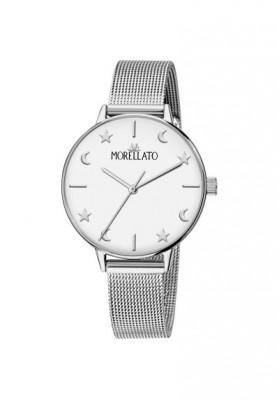 Uhr nur zeit Damen Morellato Ninfa R0153141533
