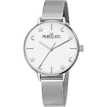 Watch Only time Woman Morellato Ninfa R0153141533