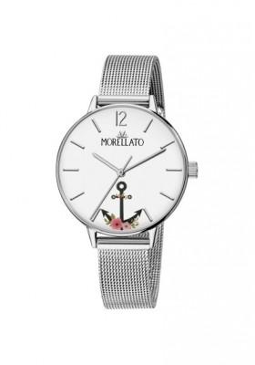 Watch Only time Woman Morellato Ninfa R0153141537