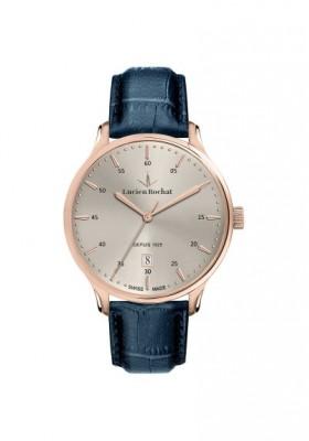 Uhr nur zeit Herren Lucien Rochat Lyon R0451113002