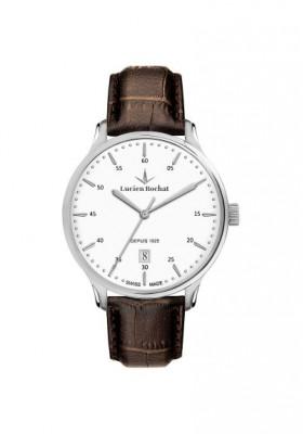 Uhr nur zeit Herren Lucien Rochat Lyon R0451113003