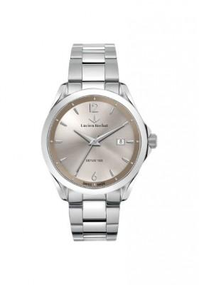 Uhr nur zeit Herren Lucien Rochat Biarritz R0453112003