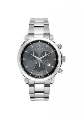 Watch Chronograph Man Lucien Rochat Biarritz R0473612001
