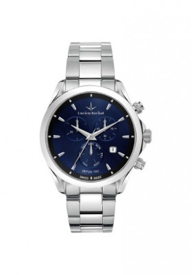 Orologio Cronografo Uomo Lucien Rochat Biarritz R0473612002
