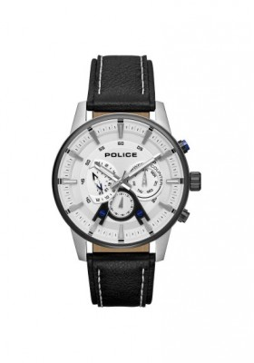 Montre Multifonction Homme Police Smart Style R1451306003