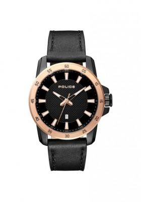 Montre Seul le temps Homme Police Smart Style R1451306005