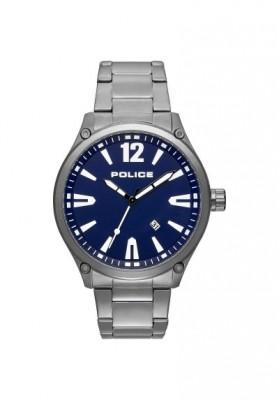 Montre Seul le temps Homme Police Smart Style R1453306002