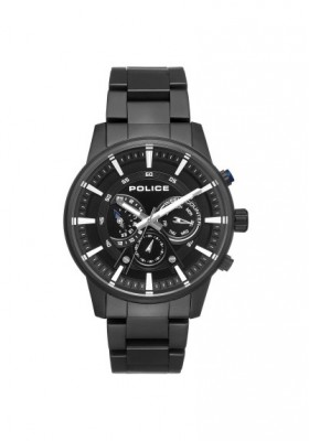 Montre Multifonction Homme Police Smart Style R1453306004
