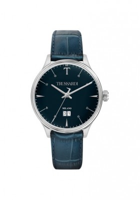 Watch Only time Man Trussardi T-Complicity R2451130001
