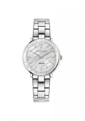 Watch Only time Woman Trussardi T-Vision R2453115506