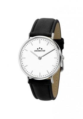 Montre Seul le temps Homme Chronostar Preppy R3751252018