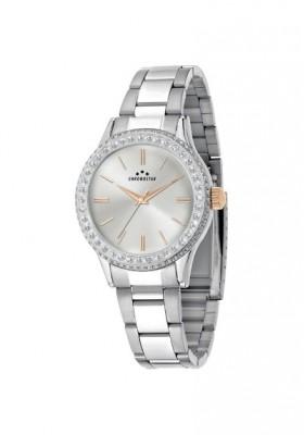 Orologio Solo Tempo Donna Chronostar Princess R3753242513