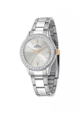 Watch Only time Woman Chronostar Princess R3753242513