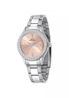 Orologio Solo Tempo Donna Chronostar Princess R3753242514