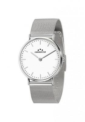Montre Seul le temps Homme Chronostar Preppy R3753252002