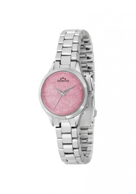 Watch Only time Woman Chronostar Shimmer R3753279504