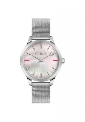 Watch Only time Woman Furla Like R4253119503