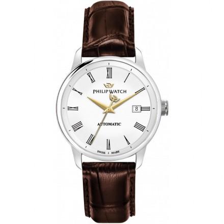 Watch automatical Man Philip Watch Anniversary R8221150001