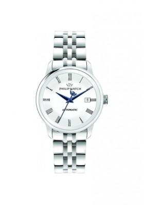 Orologio Automatico Uomo Philip Watch Anniversary R8223150002