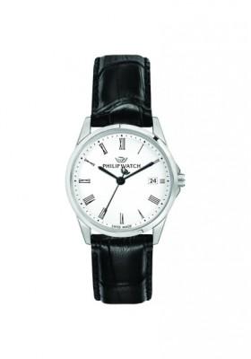 Uhr nur zeit Herren Philip Watch Capetown R8251212501
