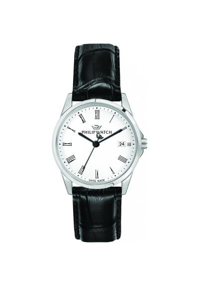 Watch Only time Man Philip Watch Capetown R8251212501