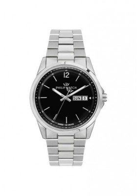 Watch Only time Man Philip Watch Capetown R8253212003