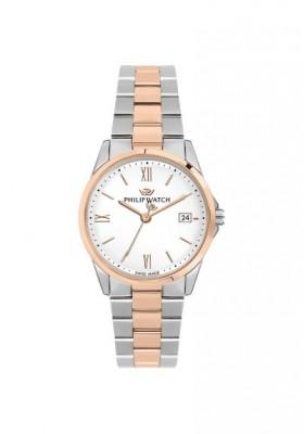 Montre Seul le temps Femme Philip Watch Capetown R8253212503