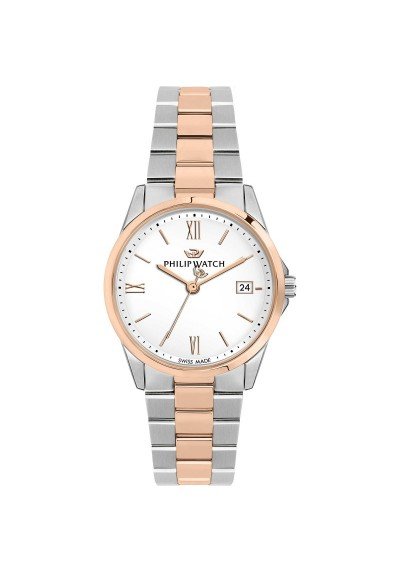 Watch Only time Woman Philip Watch Capetown R8253212503