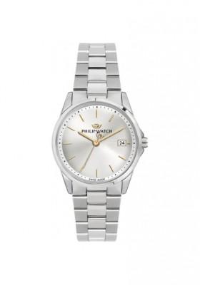 Montre Seul le temps Femme Philip Watch Capetown R8253212504