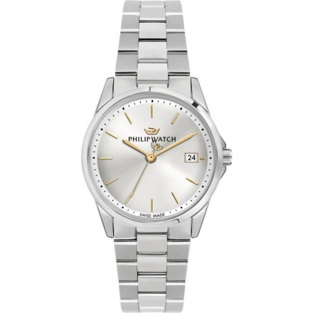 Watch Only time Woman Philip Watch Capetown R8253212504