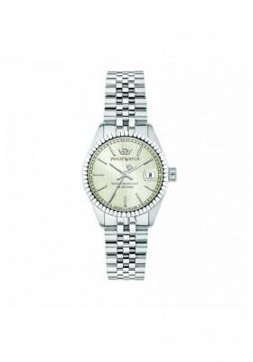 Orologio Solo Tempo Donna Philip Watch Caribe R8253597539