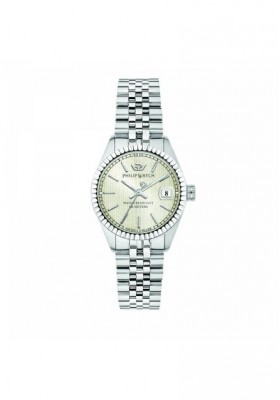 Watch Only time Woman Philip Watch Caribe R8253597539