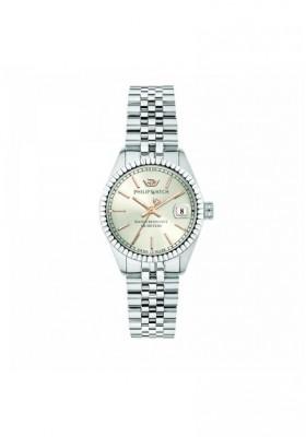 Montre Seul le temps Femme Philip Watch Caribe R8253597540