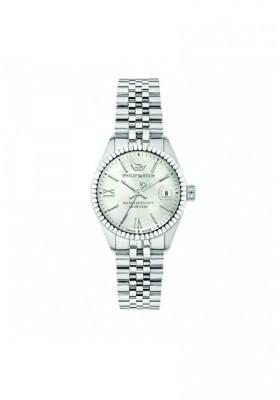 Uhr nur zeit Damen Philip Watch Caribe R8253597541