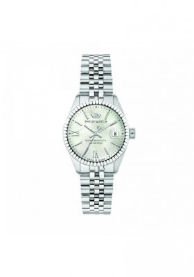 Watch Only time Woman Philip Watch Caribe R8253597541