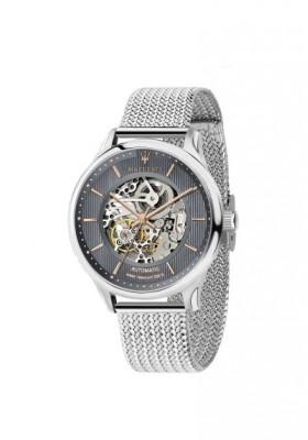 Uhr Meccanico Herren Maserati Gentleman R8823136004