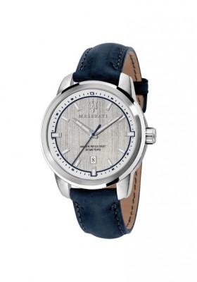 Uhr nur zeit Herren Maserati Successo R8851121010
