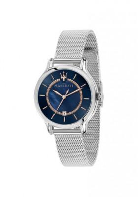 Montre Seul le temps Femme Maserati Epoca R8853118507