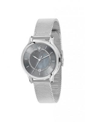 Montre Seul le temps Femme Maserati Epoca R8853118508