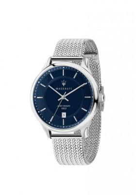 Montre Seul le temps Homme Maserati Gentleman R8853136002