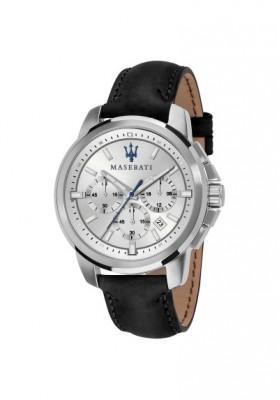 Montre Chronographe Homme Maserati Successo R8871621008