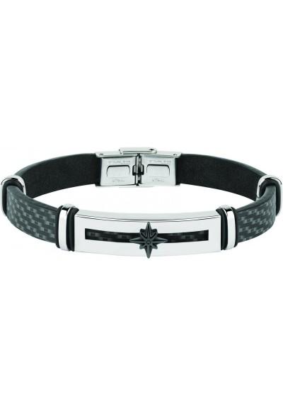 Bracelet Man Jewels Sector Marine SADQ33
