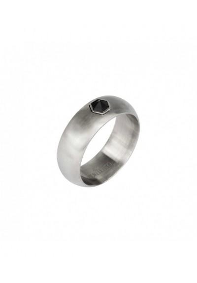 Ring Man Jewels Morellato Vela SAHC19