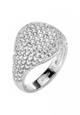 Ring Woman Jewels Morellato Tesori SAIW65